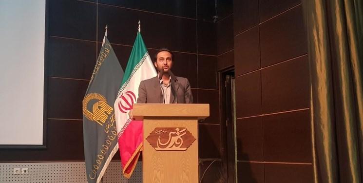 رییس سازمان بسیج رسانه خراسان رضوی: برای ۴۰۰ مسجد مشهد دوره سوادرسانه ای در نظرگرفته ایم