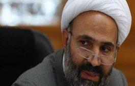 درخواست نماینده مردم مشهد از شهرداری برای عدم افزایش قیمت بلیت اتوبوس و مترو